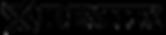 Identitx-logo copy.png