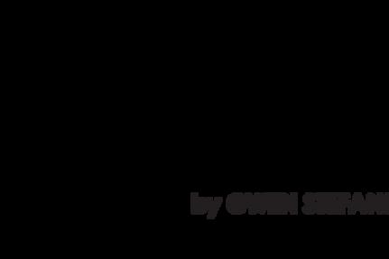 GX - By Gwen Stefani