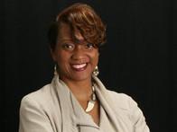 Michelle D. Jackson, MPA