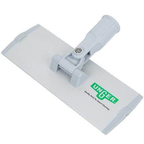 """Unger 8"""" Aluminum Pad Holder"""