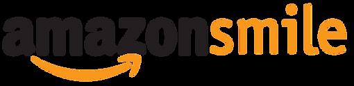 Amazon_Smile_logo-1024x249.png