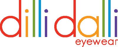 Dilli Dalli Children's Eyewear