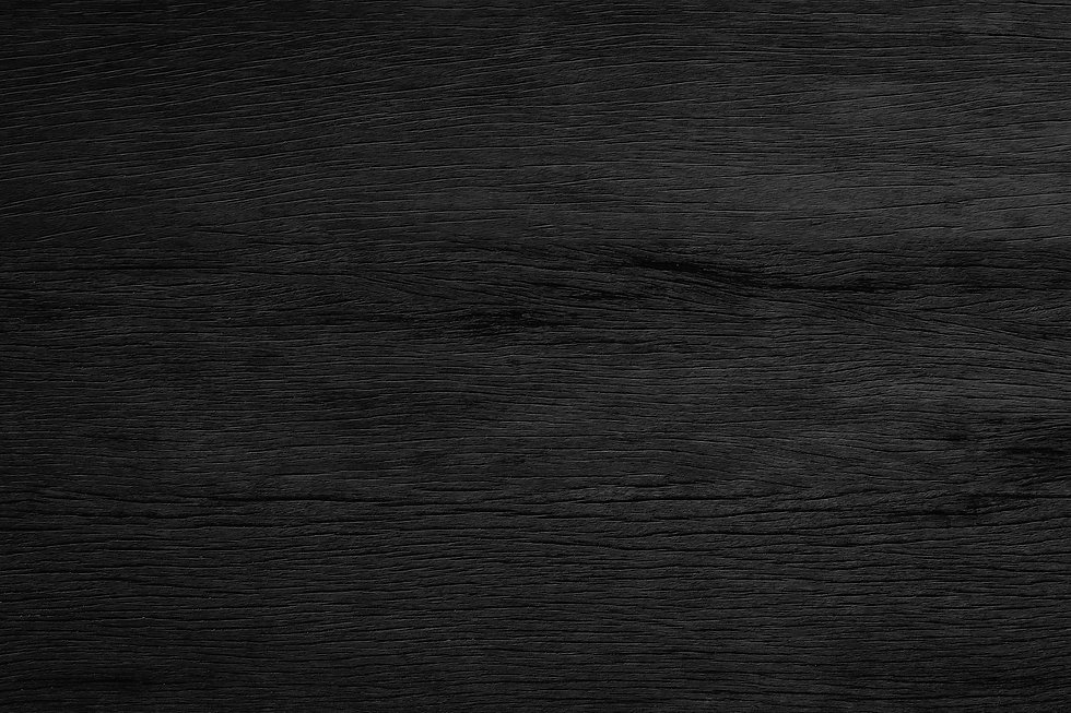 Wood Dark background texture. Blank for