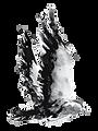 Silver-Hawk---Emblem.png
