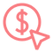 PPC---ICON.png