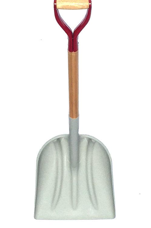 """HeRO ABS """"Jumbo-Scoop"""" Shovel"""