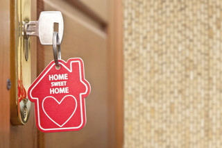 How To Protect Your Home From Burglars With 50 Simple Tips