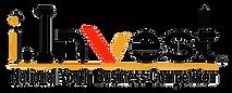 REV-logo-11-19-18.png