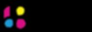 UNION-PRINT-LOGO---BLACK-.png