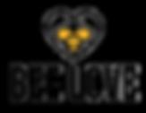BEE-LOVE-Logo.png