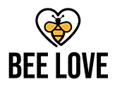 BEE-LOVE-Logo.png