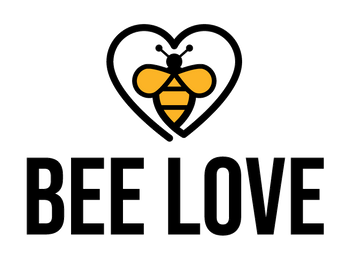 Bee Love Project