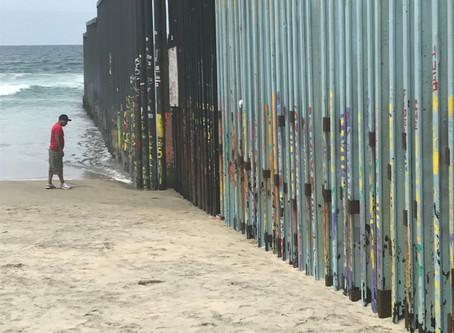 Tijuana Parte 3
