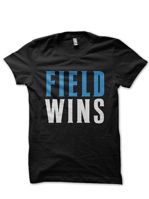 Field Wins