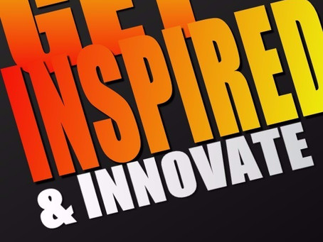 i.Invest National Youth Business Competition Application Submission is Now Open