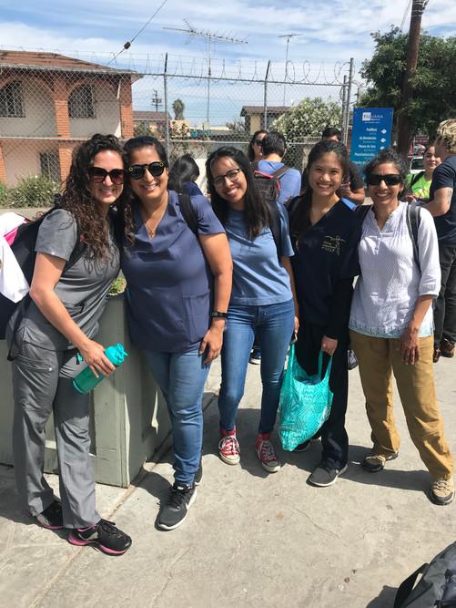 Refugee Health Alliance