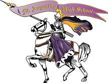 St Aug Logo color.jpg