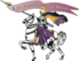 St Aug Logo color.jpg