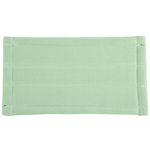 """Unger 8"""" Microfiber Cleaning Pad"""