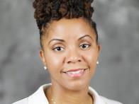 Natasha Muhammad