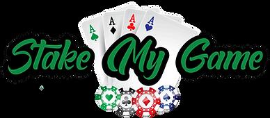 OG-logo-for-stake-my-game.png