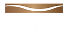 Pacific-Wine-Services-Logo-White.png