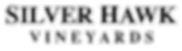SIlver-Hawk-Font-Logo.png