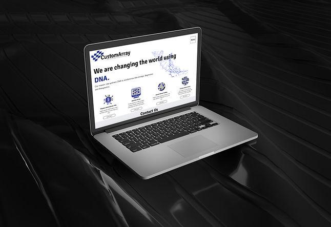 CustomArray-Website-Mockup.jpg