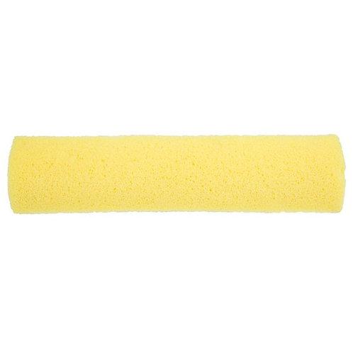 """Carlisle Flo-Pac 12"""" Foam Sponge Mop Refill"""