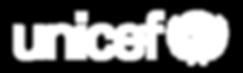 UNICEF-Logo-White.png