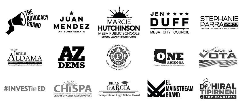 Logos---FieldCorp.jpg