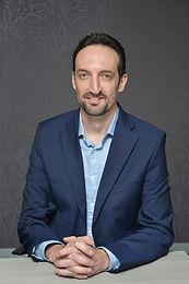 Adrian Roodt 2020 (5).jpg