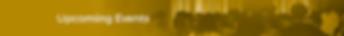 Screen Shot 2019-02-12 at 5.32.28 PM.png