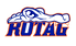 Rotag Logo with transparent background.p