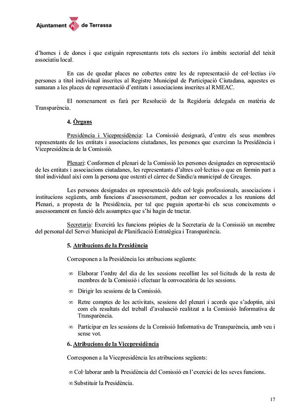 C_I_Transparencia_Acta_04_20_17.jpg