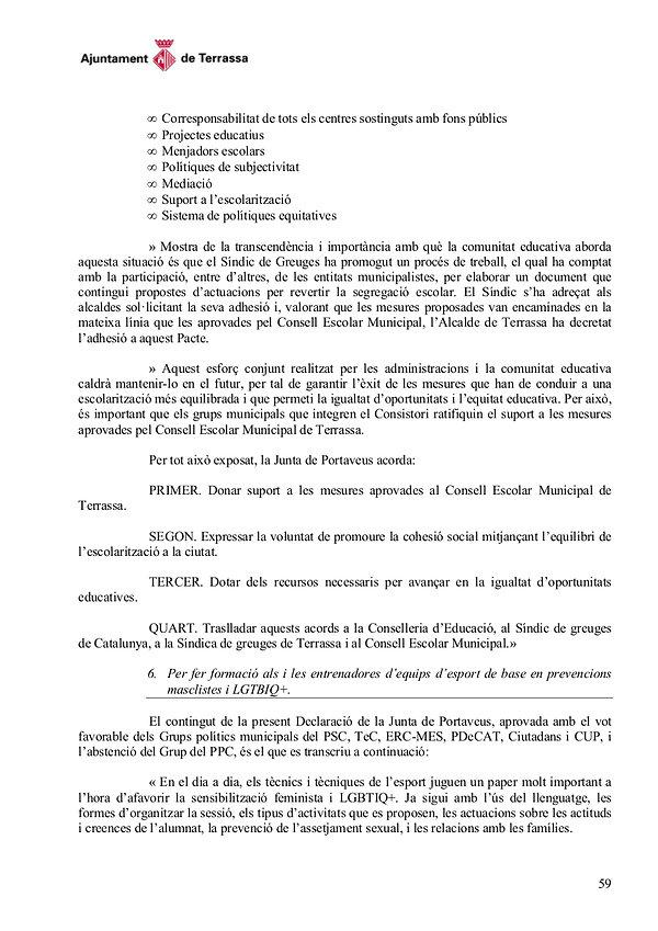 03_2019 Acta_Ple_ordinari_28022019_p59.j