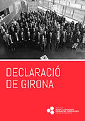 Declaració-de-Girona-ForumSD.jpg