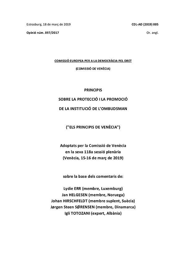 Principis de Venècia_CAT_01.jpg