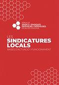 sindicatures_locals.jpg