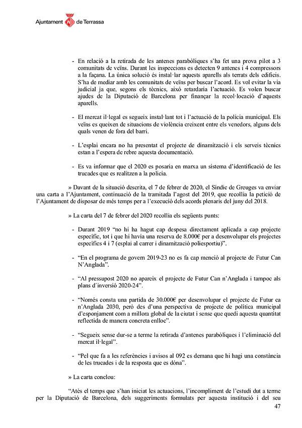 SeuElectronica_Acta02_2020_47.jpg