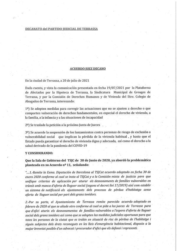 ACUERDO_DECANO_SUS_LANZAMIENTOS_01.jpg
