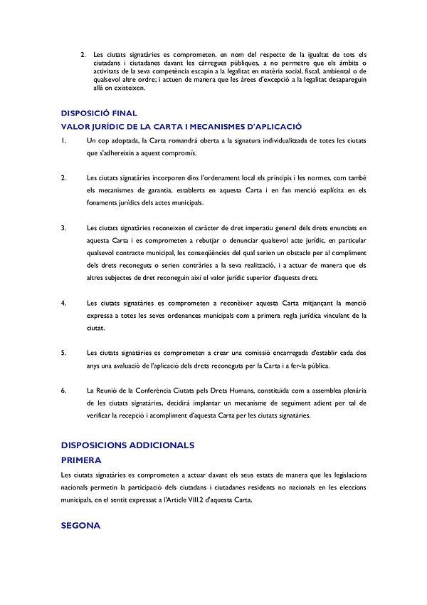 salvaguarda_cat_10.jpg