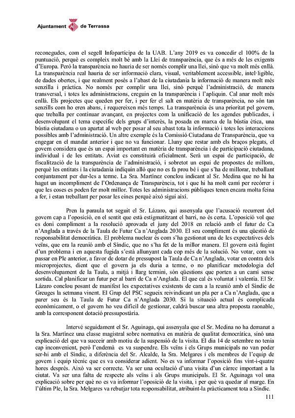 Seu Electrònica Acta 10_2020_111.jpg