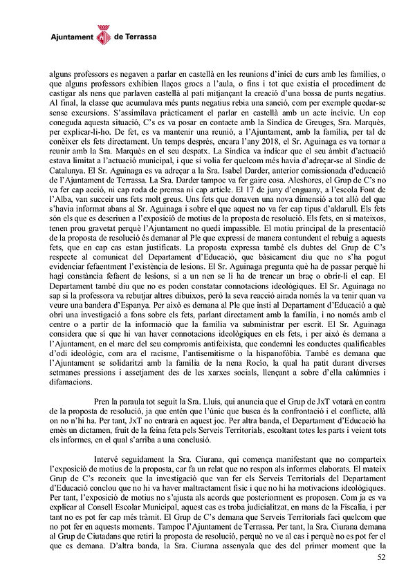 Seu_Electrònica_Acta_11_2019_p52.jpg