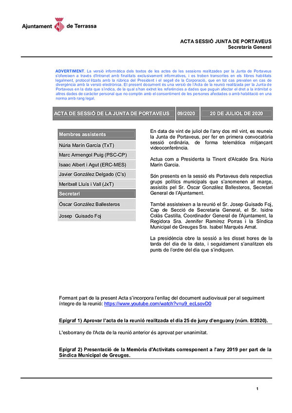 20200720_09_Acta_JP01.jpg