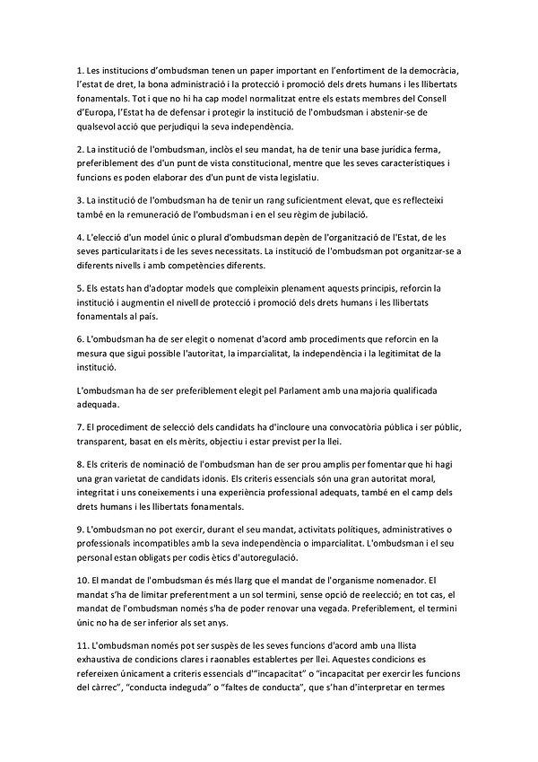 Principis de Venècia_CAT_04.jpg