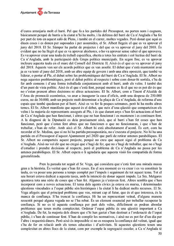 SeuElectronica_Acta02_2020_50.jpg