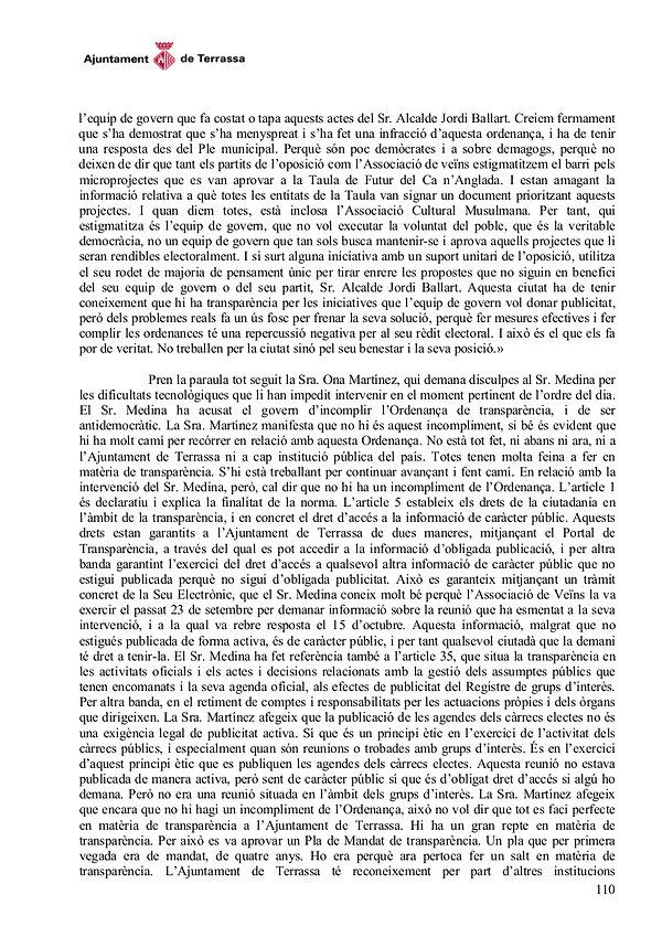 Seu Electrònica Acta 10_2020_110.jpg