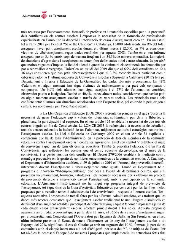 Seu Electrònica Acta 11_2020_142.jpg