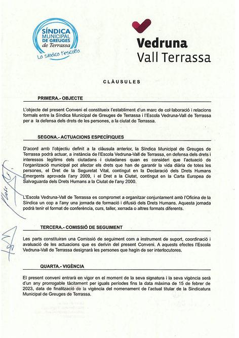 conveni_sindica_vedruna03.jpg